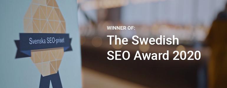 award_seo