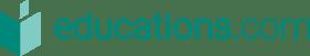 Educations.com-1