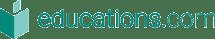 education_com_logo_55
