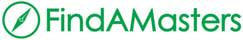 findamasters_logo_55