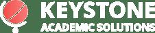 keystone_logo_white_55