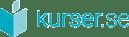 kurser.se logotype