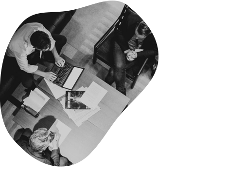 test_verdane