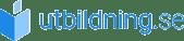 utbildning.se logotype