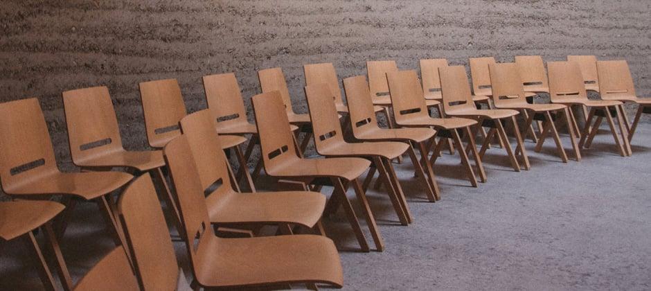 How Covid-19 Flipped the Classroom